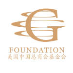 CGCCFoundationLOGOApril30 (1)-02