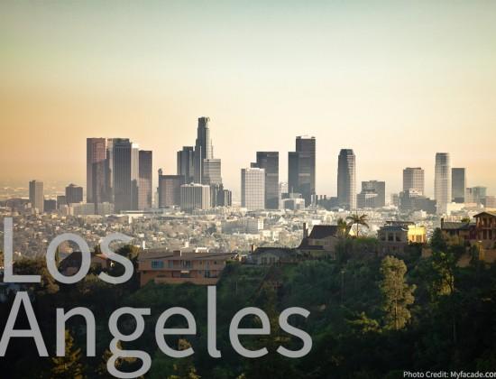 Los-Angeles2