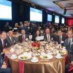 922 President Xi Reception-82