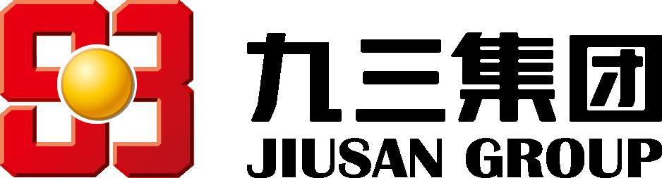九三标志矢量图