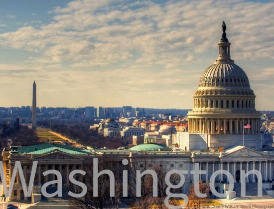 Washington1-550x420