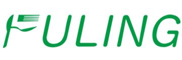 FULING