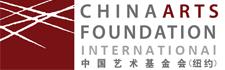 CHINA ARTS