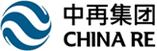 CHINA RE