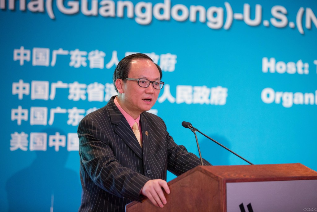 8 Chen Yue Hua