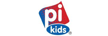 Pi kid